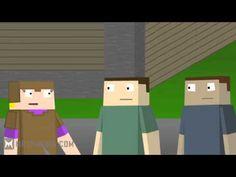 http://www.youtube.com/watch?v=iW_bArXoVZ8=PL8riwiAcnrAlVx1FY3oW9VBEY4ud_DuE2