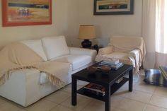 Δείτε αυτήν την υπέροχη καταχώρηση στην Airbnb: Eva's Urban Paradise - Διαμερίσματα προς ενοικίαση στην/στο Zografou