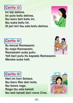 Kindergarten Reading Activities, Kindergarten Worksheets, Reading Worksheets, Alphabet Worksheets, Learn English Grammar, Learning Letters, Teaching, How To Plan, Education