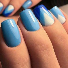 Great! #nailswag #nails #nailstyle #nailsdesign #nailsoftheday #nailsart