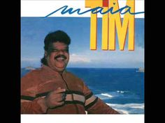 Tim Maia - Do Leme ao Pontal Tim Maia, Musica Popular, Album, Music Songs, Youtube, Nostalgia, Videos, Movie Posters, Fictional Characters