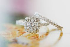 Win an engagement ring from Whiteflash Pin it to Win it#Whiteflash #Verragio