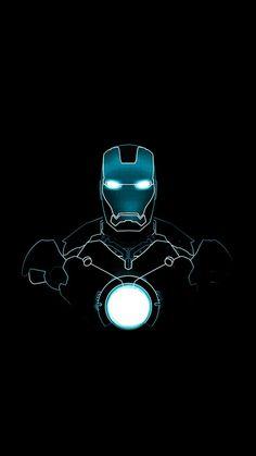 Iron man glow in the dark design ironman wallpaper iphone wallpaper iphone neon best Ironman Wallpaper Iphone, Superman Wallpaper, Wallpaper Iphone Neon, Iron Man Wallpaper, Avengers Wallpaper, Best Iphone Wallpapers, Tumblr Wallpaper, Cool Wallpaper, Wallpaper Backgrounds