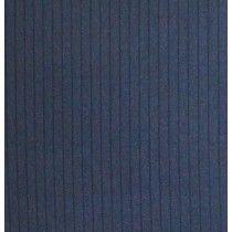 Raymond Blue Linning Trouser Fabric