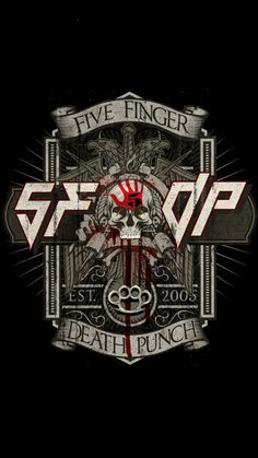 Metal Music Bands, Heavy Metal Music, A Monster Calls, Art Optical, Cover Band, Music Pics, Five Fingers, Rock N Roll Music, Man Cave Bar
