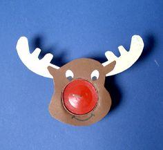 1000 ideas about teelichter basteln on pinterest basteln zu weihnachten templates free and - Weihnachtsbasteln vorlagen kostenlos ...