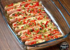 Hot Dog Buns, Pasta Salad, Zucchini, Food And Drink, Appetizers, Bread, Grilling, Vegetables, Ethnic Recipes