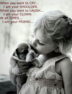 Unconditional I love my dog :) So Cute Baby, Cute Kids, 3 Kids, 2 Boys, Love My Dog, N Animals, Cute Animals, Funny Animals, Funniest Animals