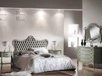 Κονιανός - Χειροποίητο έπιπλο Night Table, Chest Of Drawers, Beds, Tables, Furniture, Home Decor, Mesas, Drawer Unit, Decoration Home