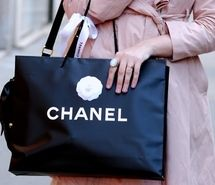 Inspiring image bag, chanel, coco, fashion, luxury, paper, photography #227430 - Resolution 500x335px - Find the image to your taste