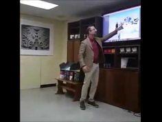 Los 5 Pilares para crear el Momentum  - Plan de Acción 2017 - DIP Dr. He... Youtube, Create, Youtube Movies