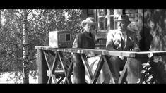 Sibelius-rap: Sibelius 150 vuotta