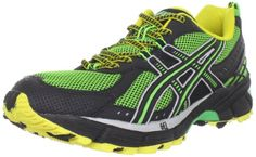 Trail Running Shoes From Amazon >>> See this great product.Note:It is affiliate link to Amazon. #gamers