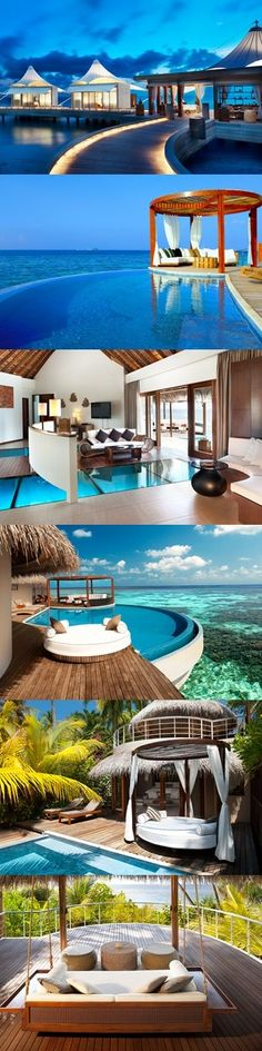 #W_Retreat_Maldives  http://directrooms.com/asia-maldives/hotels/w-retreat-spa-resort-maldives-11936.htm