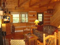 Altitude Adjustment - #blueridgemountains #cabinrentals #mountains #vacation #weekendgetaway