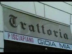 cartelli napoletani divertenti - cartellinapoletani.com - YouTube