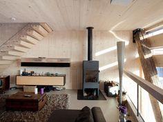 Výsledok vyhľadávania obrázkov pre dopyt dreveny obklad stropu