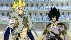 Sting Eucliffe Dragon Force, Rogue Cheney Dragon Force