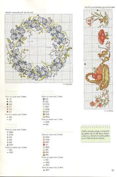 labadee.gallery.ru watch?ph=QJU-bGeH5&subpanel=zoom&zoom=8