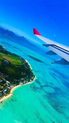 Mauritius escape ✨ #MyPics