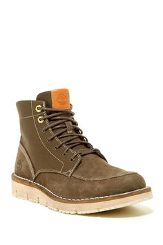903cdc69fee6a4 Timberland Westmore Boot Mode Homme, Mode Urbaine, Baskets Hautes,  Timberland, High Tops