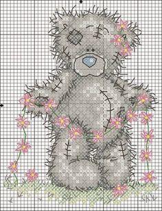 Ursinhos gráficos ponto cruz, Bears cross stitch charts, Osos de cruces Gráficos de punto, الدببة عبر الرسوم البيانية غرزة،, Beren kruissteek grafieken, Медведи крест диаграммы стежка, Medvedi krest diagrammy stezhka , Bears attraversano grafici punto, Bears traversent cartes de points croix, Niedźwiedzie przekroczyć wykresy ściegów, Αρκούδες διασχίζουν διαγράμματα βελονιά, Arkoúdes diaschízoun diagrámmata veloniá ,