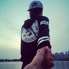 Imgur: The most awesome images on the Internet Double Picture, Ulzzang Couple, Avatar Couple, Viral Videos, Trending Memes, Funny Jokes, Couples, Boys, Cute