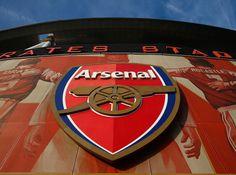 Arsenal for life #9ineSports @Arsenal