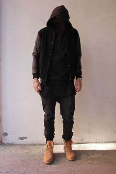 Timberland outfits men, timbs outfits, timberland mens, how to wear timberl Mode Timberland, Timberland Outfits Men, Timbs Outfits, How To Wear Timberlands, Outfits Hombre, Men's Outfits, Boot Outfits, Timberlands Shoes, Trendy Summer Outfits