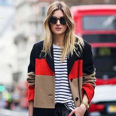 Shop Like a Fashion Girl