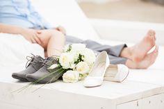 Moderne Bruidsfotograaf 4