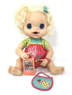 My baby alive baby alive my baby alive blonde hair talking eating pooping inactive doll baby alive real as can be target Balayage Hair Blonde, Healthy Living Quotes, Motivational Messages, Baby Alive, Acacia, Videos Funny, Funny People, Dolls, Target