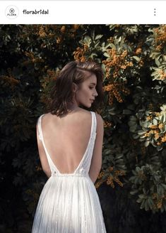 ac8590fe5b7f Say Hello to Flora - Blackburn Bridal Welcomes the New Intrigue Collection