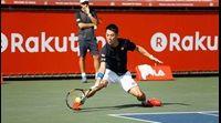 Home | Rakuten Japan Open