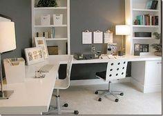 Salones y Despachos 3