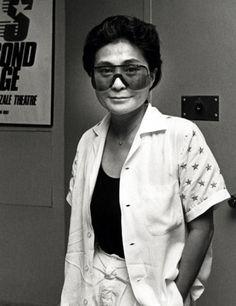 ♥♥Yoko Ono-Lennon♥♥