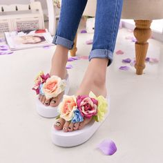 8a828bc620a 505 Best Women's Shoes images in 2017 | Shoes women, Ankle booties ...