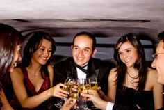 http://www.exoticalimo.ca/limo-services/night-out-limo-service-toronto-exotica-limo/ Night Out Limo Service | Toronto | Exotica Limo Exotica Limo provides the finest Night out limo service in Toronto. Also, we offer the most reasonable packages in our Night out limo service in Toronto.