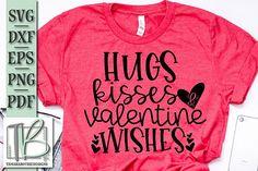 Valentine Wishes, Teacher Valentine, Valentines Day Shirts, Valentines For Kids, Valentine Crafts, School Shirts, Teacher Shirts, Vinyl Shirts, Shirt Designs