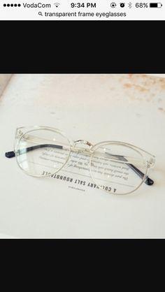 c6871f115 As 93 melhores imagens em eye wear | Sunglasses, Glasses frames e ...