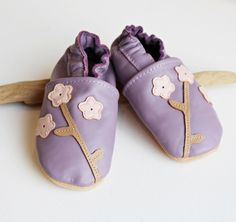 Online-Shop - ENGEL + PIRATEN Krabbelschuhe Babyschuhe