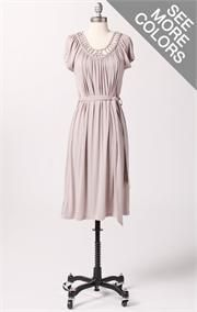 Dresses: Affordable Fashion with Down East Basics Dresses! Love this wedsite!!