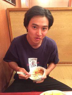 福田雄一監督 Twitter 2016年10月7日ツイート