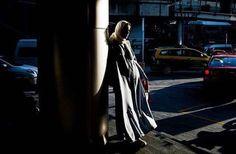Light scene subject. Candid. Unposed. This is the winning formula for Thai street photographer Rammy Narula @rammynarula. See more photos and read an interview with Rammy on the Leica Camera Blog. #Leica #LeicaCamera #InspirationSehen #LeicaM10 # via Leica on Instagram - #photographer #photography #photo #instapic #instagram #photofreak #photolover #nikon #canon #leica #hasselblad #polaroid #shutterbug #camera #dslr #visualarts #inspiration #artistic #creative #creativity