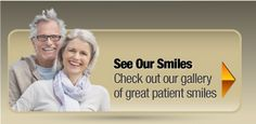 I recently heard about some Calgary dentists my friend went to.