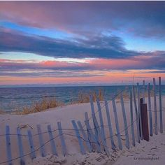 Sandy neck captured by Best Vacation Destinations, Great Vacations, Cape Cod Beaches, Going On A Trip, Beautiful Places, Beautiful Beach, Beautiful Scenery, New England, Seaside