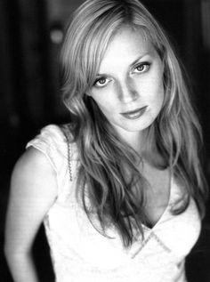 Sarah Polley 95 2000