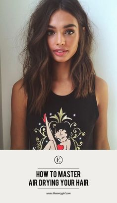 Pin by rachael m on hair mittellange haare, frisuren, haar ideen.