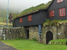 Faroe Islands Tourism: Best of Faroe Islands - TripAdvisor