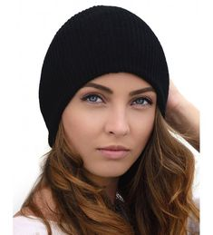 50f8f468b50 Women s Winter Fashion Hats and Caps